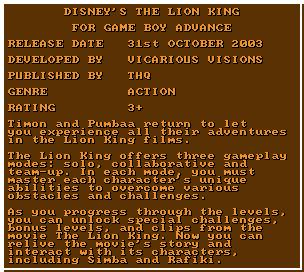 i.ibb.co/yQ3Ssjr/The-Lion-King2003.png