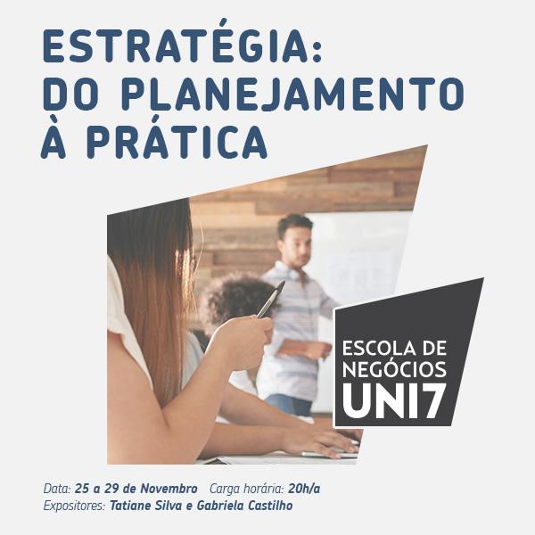 instagram-feed-estrategia-do-planejamento-a-pratica-euni7-v01-01-3