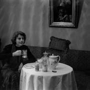 American-traveler-1956-Leningrad-29