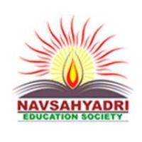 Navsahyadri Education Society's Group of Institutions [SPPU]