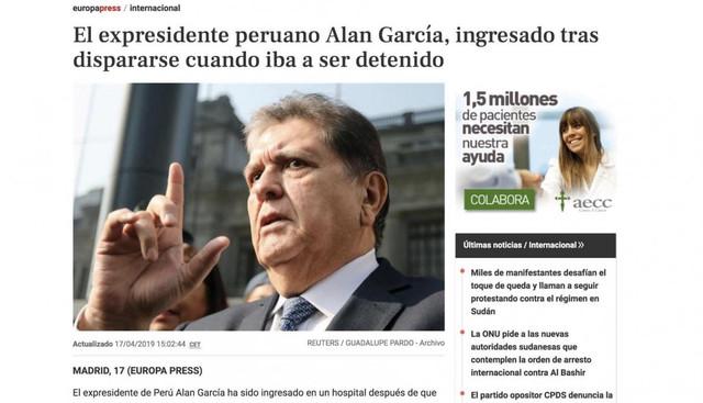 alan-garcia3