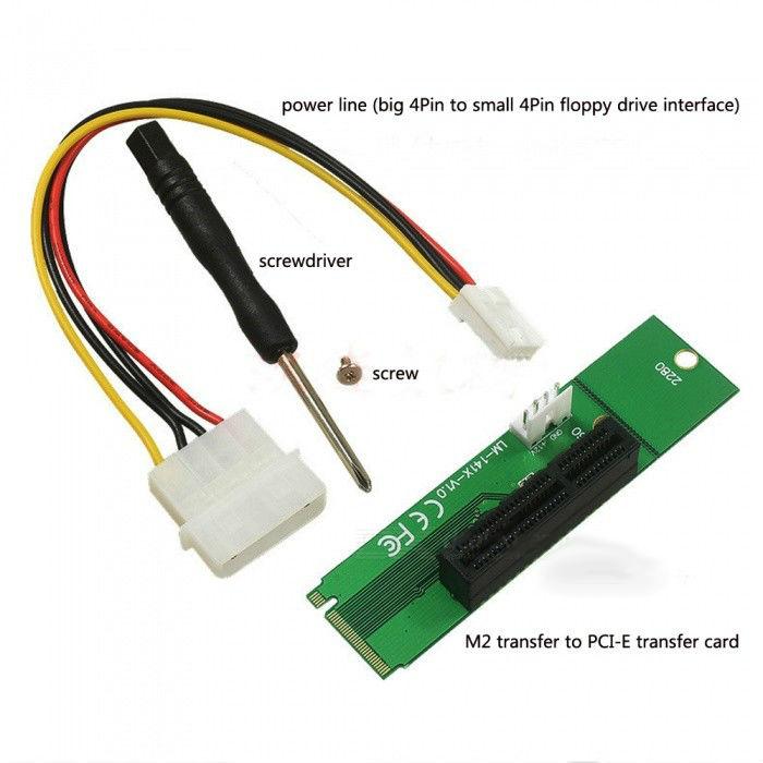 i.ibb.co/yQ7F2n7/Placa-de-Expans-o-M-2-NGFF-X4-PCI-E-6.jpg