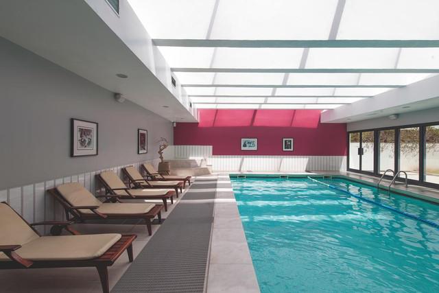 piscina-vila-gale-opera-travelmarathon-es