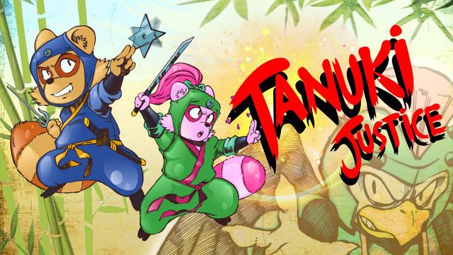 Tanuki-Justice-uno-sguardo-in-video-al-titolo-dai-Nintendo-Switch-europei.jpg