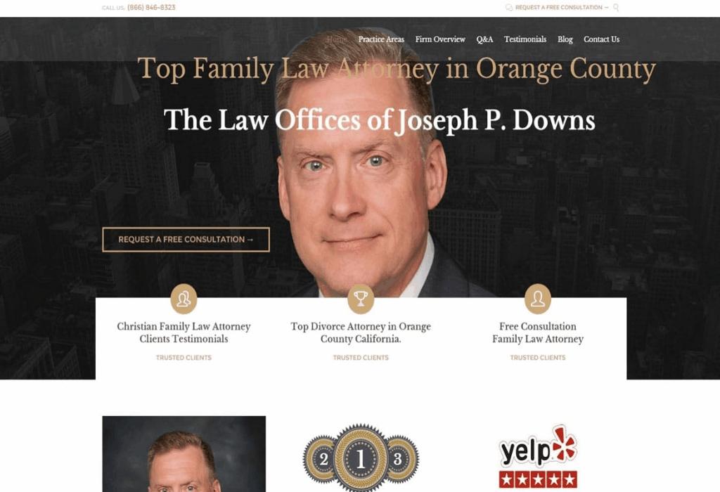 Public Lawyers Attorneys Behind