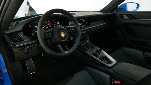 2018 - [Porsche] 911 - Page 23 9-F92-C5-F7-4-CDA-4-B3-A-BE0-A-1350-CF871722