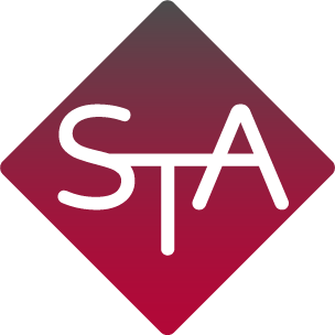 19-STA-Logo-Diamond