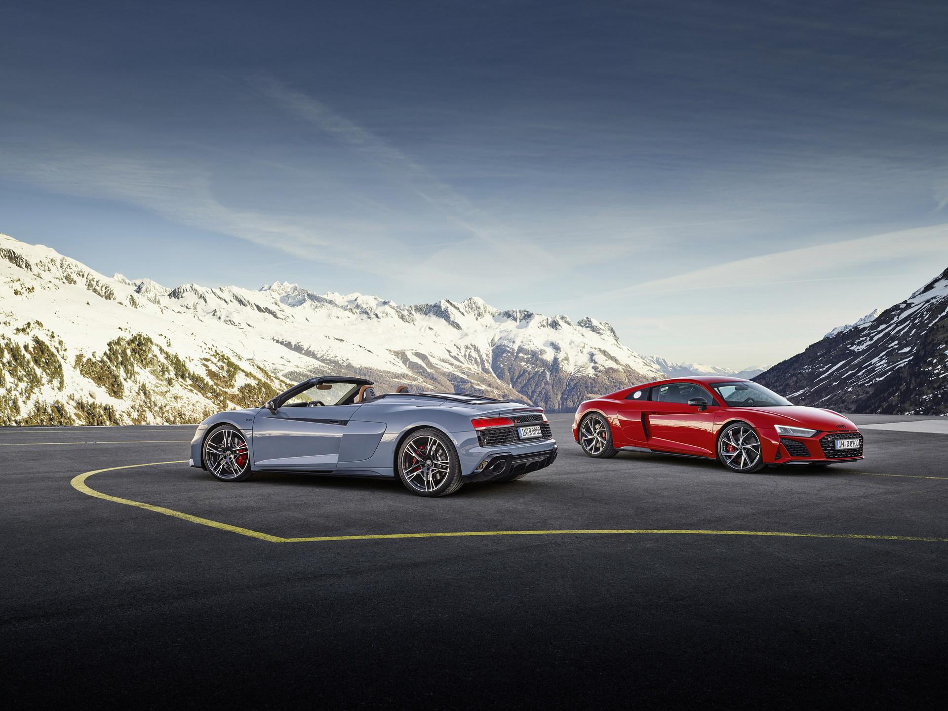 2022-Audi-R8-V10-Performance-RWD-21