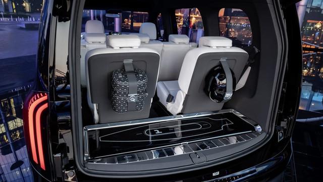 2021 - [Mercedes-Benz] EQT concept  - Page 2 C7-BB16-CE-E946-4019-A3-BE-F8-CA4170-DD53