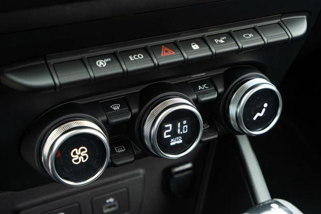 2021 - [Dacia] Duster restylé - Page 4 D7-B99178-15-E4-4745-ADB5-94355899-D914