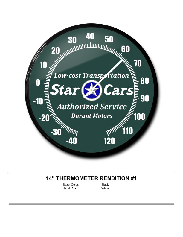 durant-motors-rendition-1-thermometer