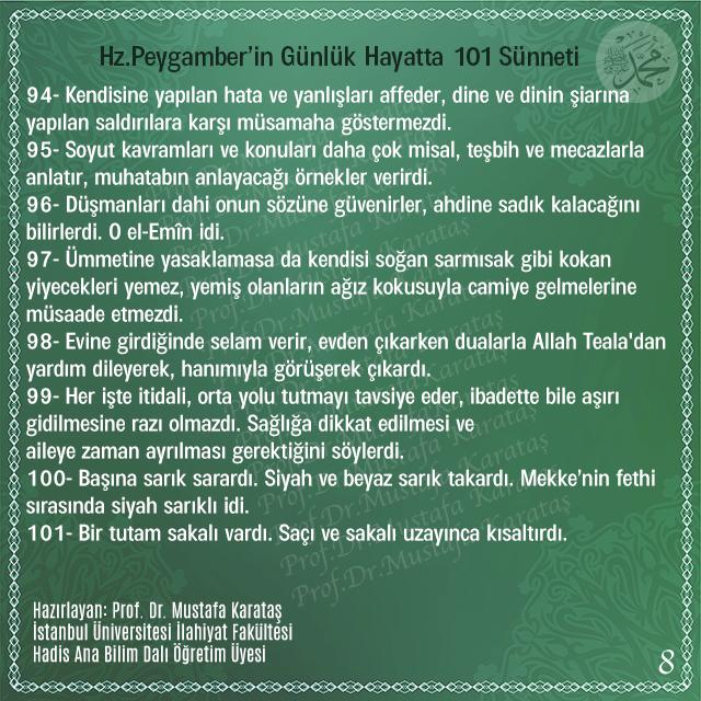 su-nnet-94-101