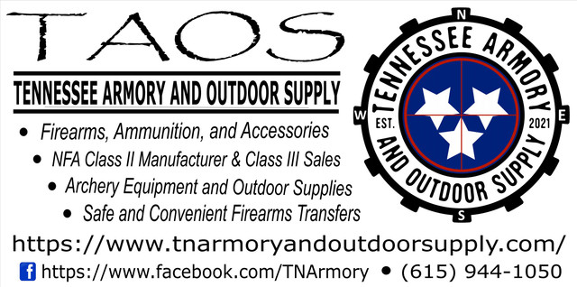TAOS-Business-AD