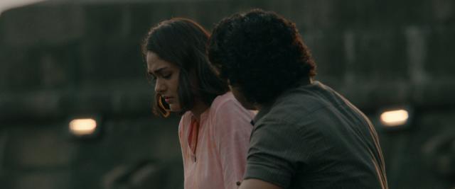 Toofaan 2021:Bollywood Movies; goldmineshd.club;
