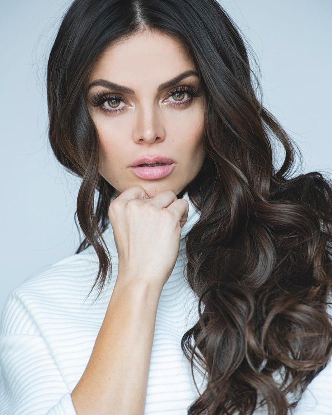 Marisol-Gonzalez-6