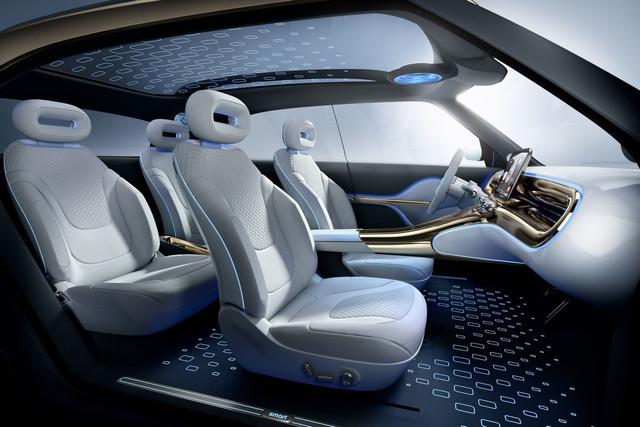 2021 - [Smart] Concept #1 050-B1-C30-C1-BA-47-D6-B492-1-FD73-A7375-F7