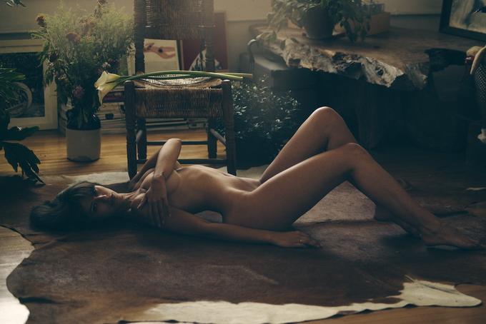 fotograf Karlos Nyunez 8