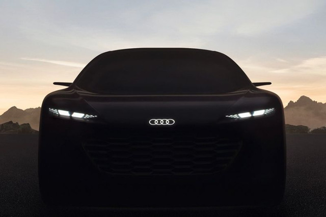 2021 - [Audi] Grand Sphere  4-B16-C0-BF-8-AAF-48-E7-A71-B-4-BC8781-B0351