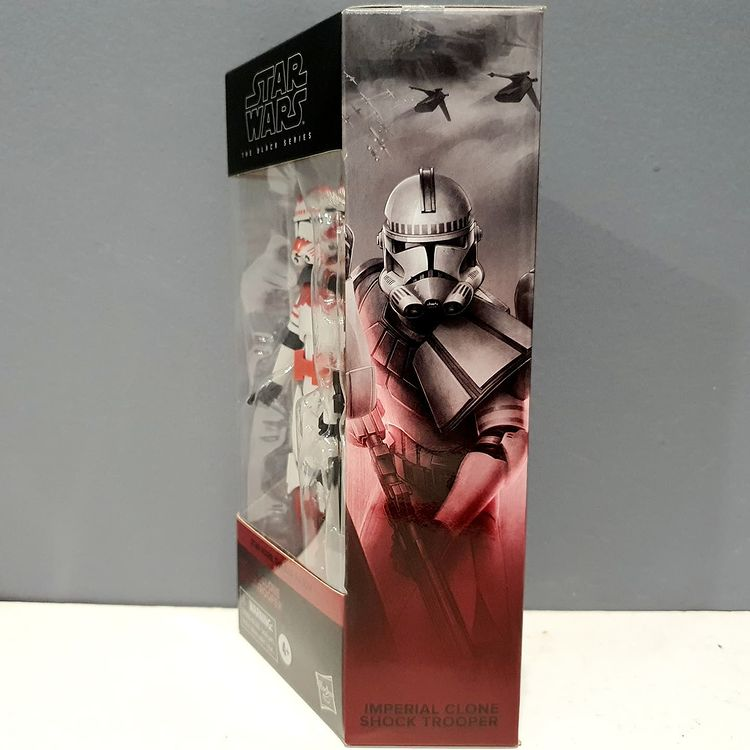 BS-Imperial-Shock-Clone-Trooper-The-Bad-Batch-In-Hand-Boxed-3.jpg
