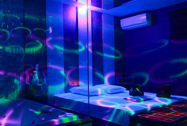 Night Club - Nox Images-38