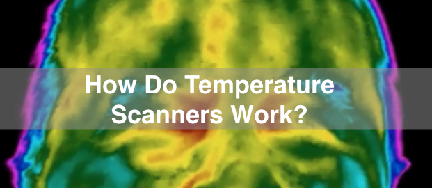 temperature scanners cover image