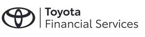 Toyota Financial Services accélère sa transformation digitale Toyota-Financial-Services