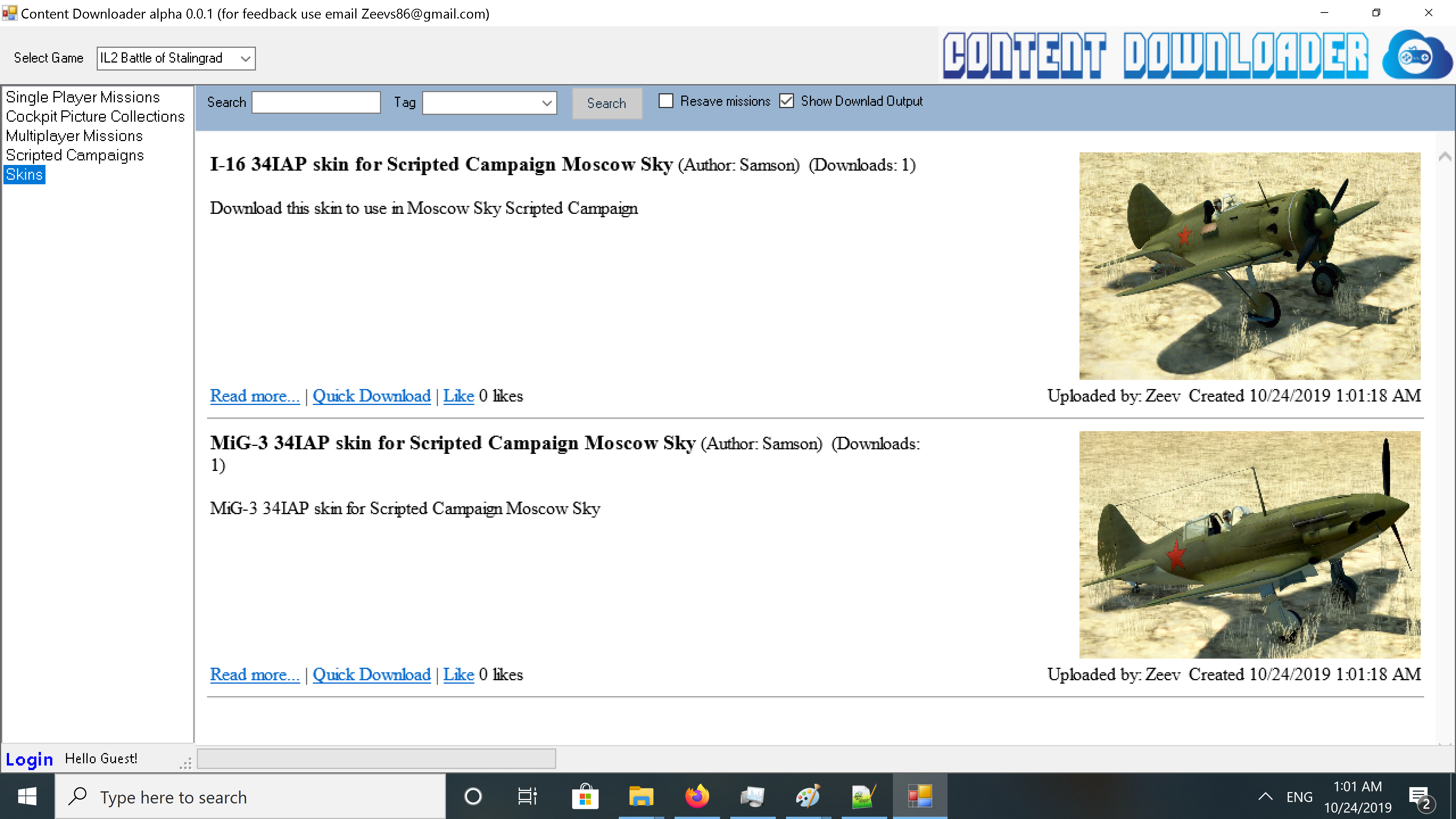 Content-Downloader-Pic7.png