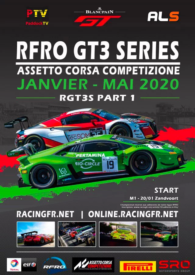 rgt3s-2.png