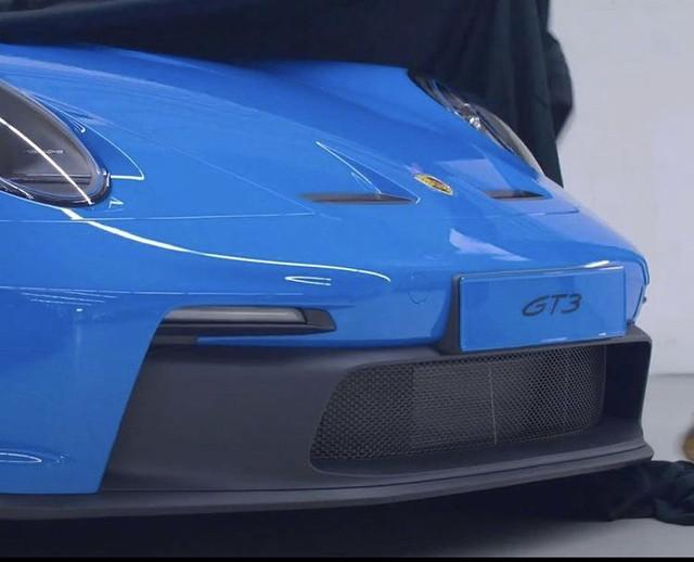 2018 - [Porsche] 911 - Page 22 DE97-E793-734-F-4-D15-8891-BA0-E9-EFE2-C89