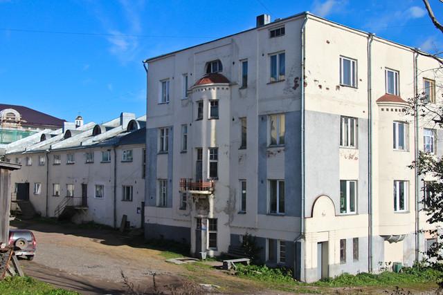Sortavala-October-2011-225