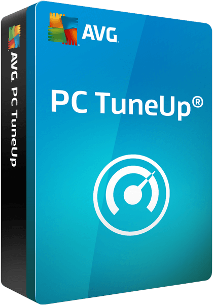 avg-pc-tuneup.png