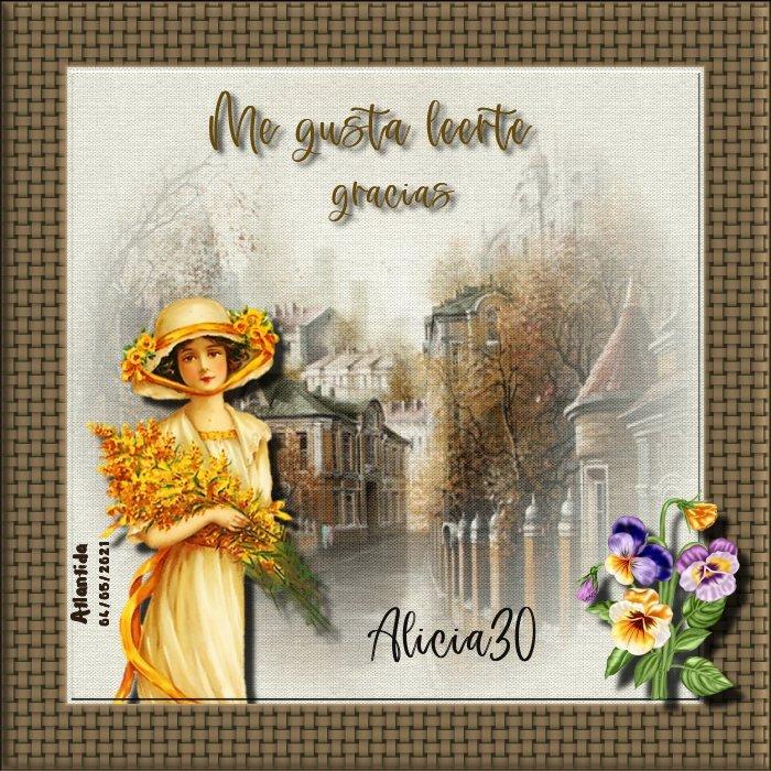uyu7h8-Walnut-Moth-04-05-2021-alicia