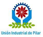 Logo-Union-Industrial-de-Pilar