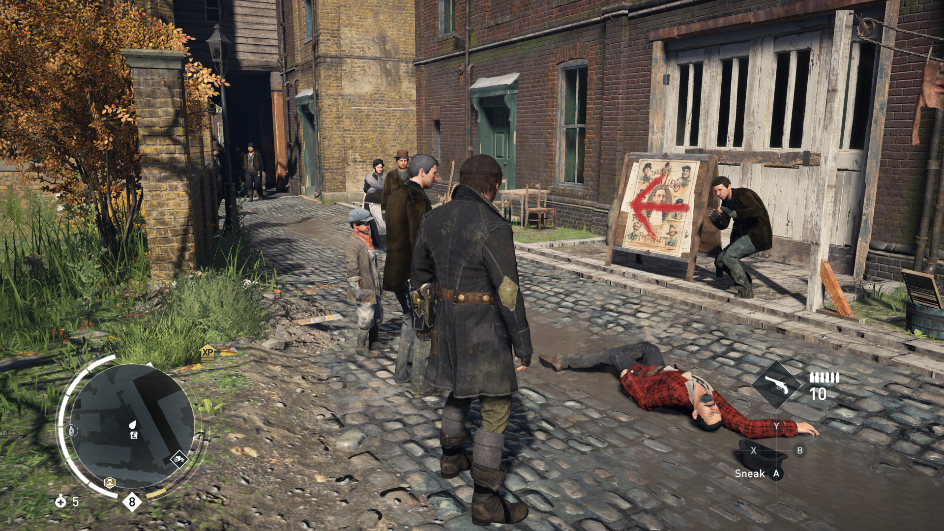 Assassin-s-Creed-Syndicate2020-12-13-15-58-5.png