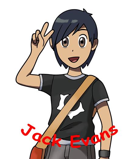 [Imagen: Jack-Evans-con-nombre-mas-chico.png]