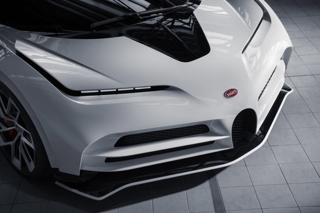 2019 - [Bugatti] Centodieci - Page 2 11-CDA26-B-2-F5-F-4-EAA-ABCC-0-DF67450-BF78
