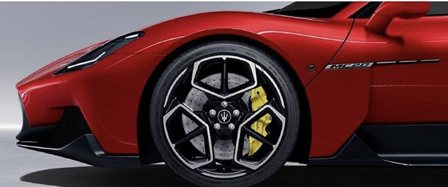 2020 - [Maserati] MC20 - Page 5 B53259-DD-6181-4075-8-C84-54910-AF5-E6-ED