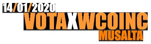 TITULO-WEB
