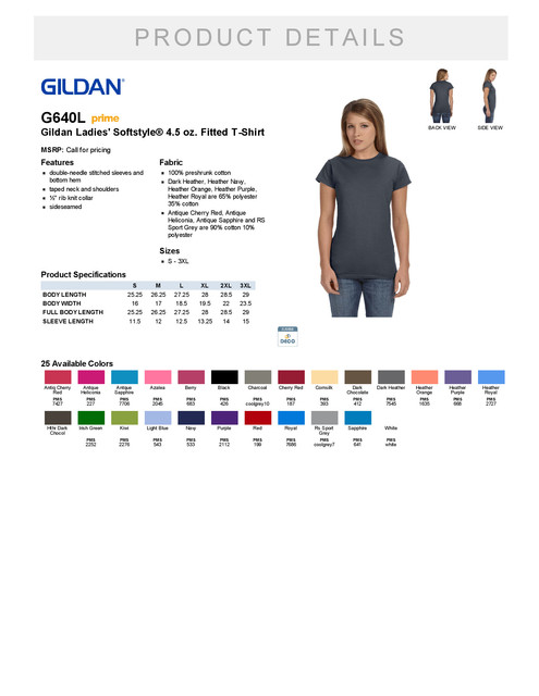 G640-L-Sell-Sheet