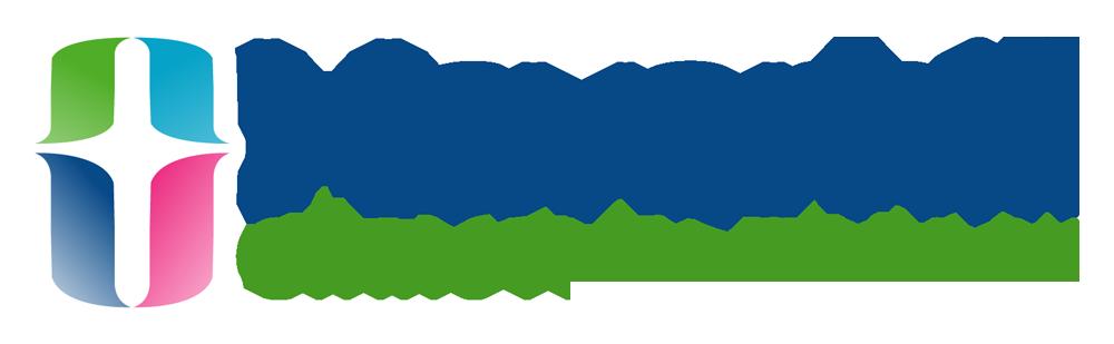 Haverhill-Logo