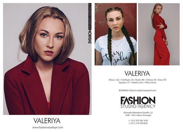 VALERIYA-composite