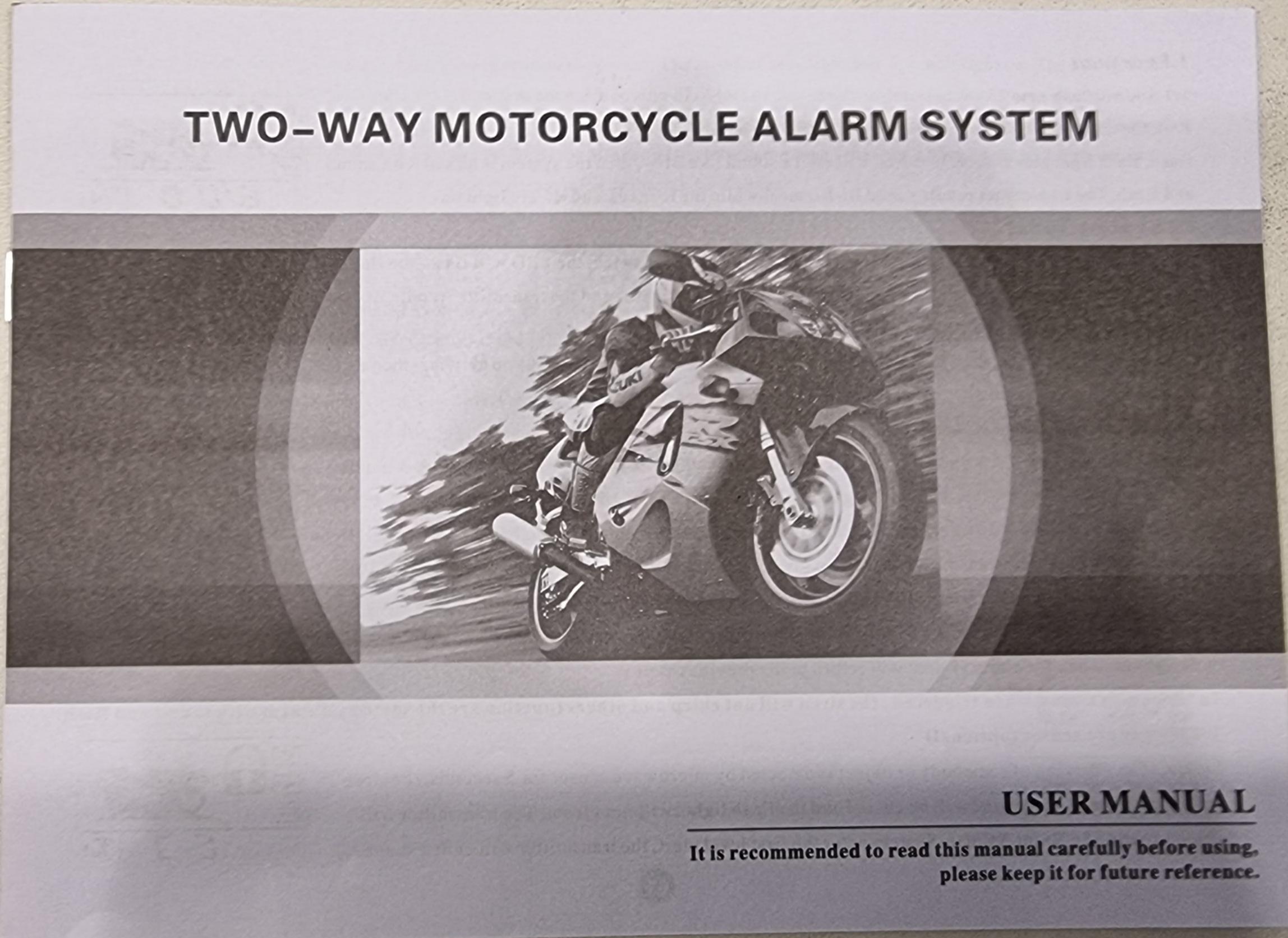Alarme Easyguard EM 212 20210923-090622