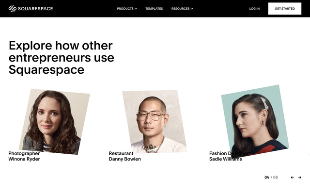 squarespace-ss2.png (640×400)
