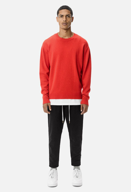 CASHMERE-CREW-RED-01-1000x