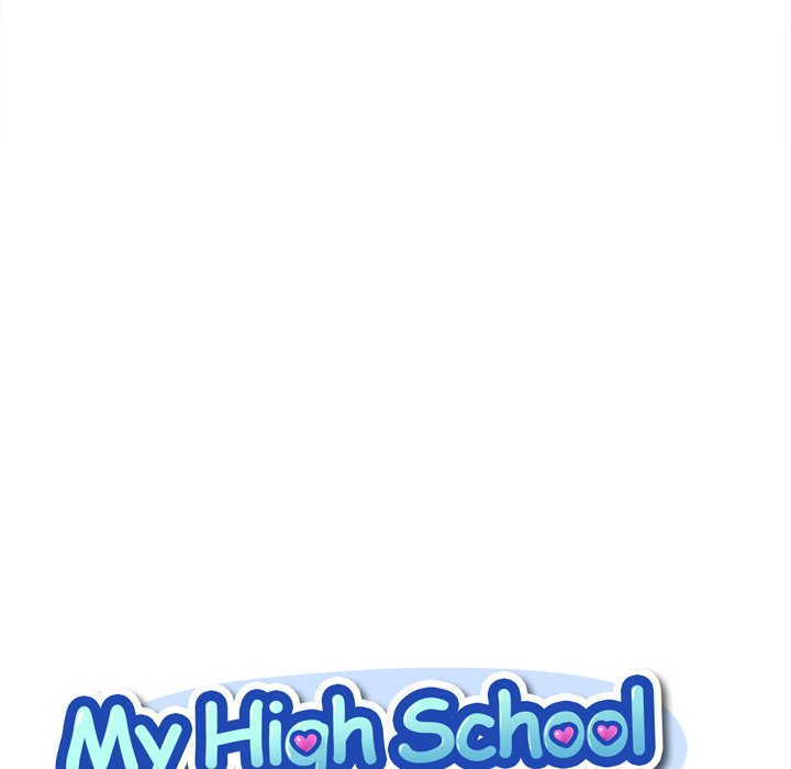 Manhwa-Adult-My-High-School-Bully-Chapter-29-019