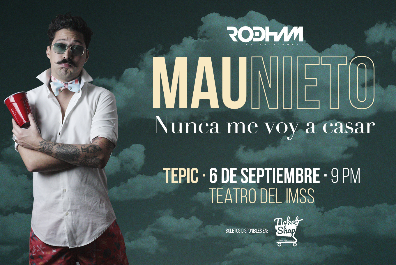 MAU-Tepic-evento-1360x910px