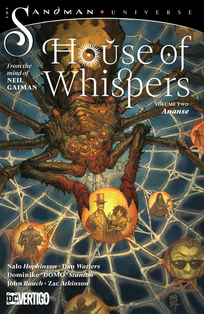 The-House-of-Whispers-v02-Ananse-000.jpg
