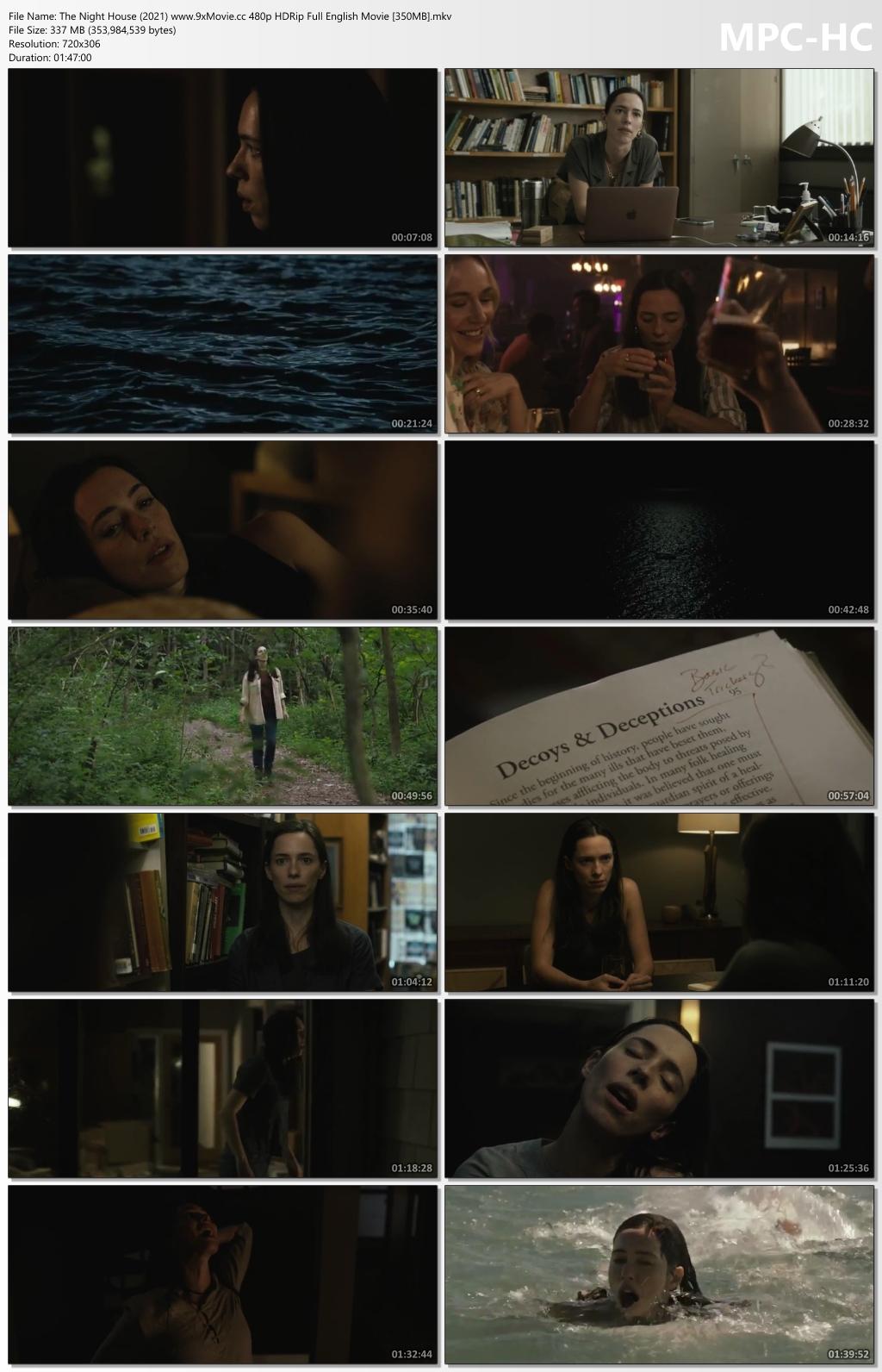 The-Night-House-2021-www-9x-Movie-cc-480p-HDRip-Full-English-Movie-350-MB-mkv