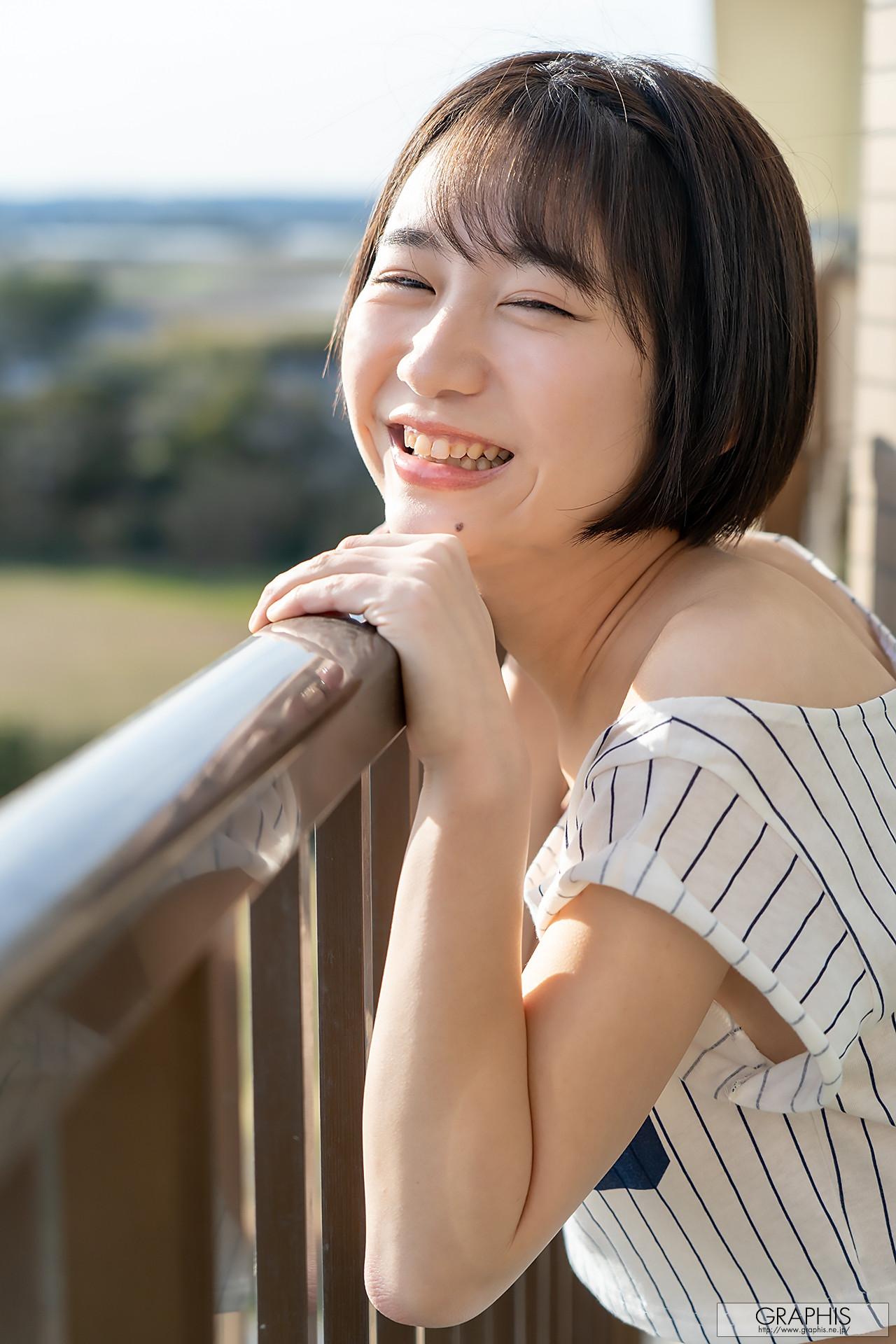 fujie-shiho-002