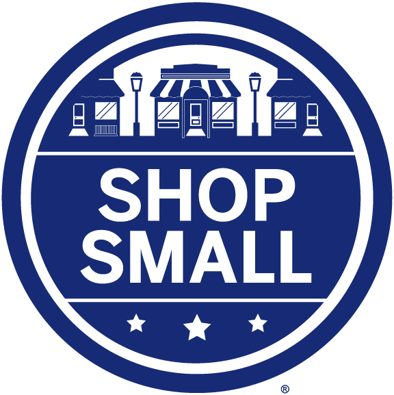 shopsmall2